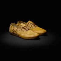 "Vans Syndicate Authentic x WTAPS ""S"" 
