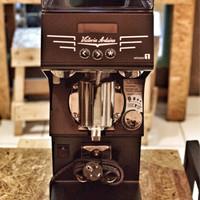 Victoria Arduino | Mythos One Coffee Grinder
