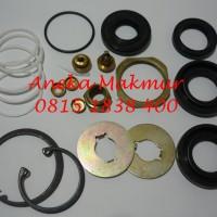 harga Toyota Rush/terios Low Power Steering Kit Tokopedia.com