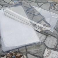 ultrathin ASUS ZENPAD 7 Z370 ultra thin soft case shell back casing