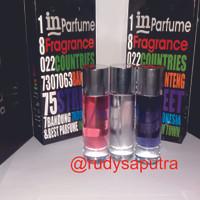 Jual [Parfum Refill] In Parfum (35 Ml) Murah