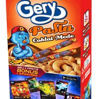 harga Gery Pasta Cokelat Mede -14g (bonus Promo 3-5 Kartu Dguardian) Tokopedia.com