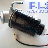 harga Pompa Solar ( Fuel Filter ) Taft Gt Tokopedia.com