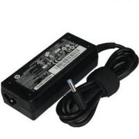 Adaptor Charger HP 242 Hp14, hp 14 Hp Envy 14, Hp Pavilion 19,5V 3,3A