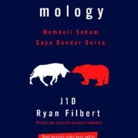 Bandarmology Membeli Saham Gaya Bandar Bursa Updated - Ryan Filbert