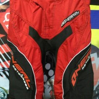 Celana Pendek Oneal CROSS / Trail / SEPEDA Short Pants