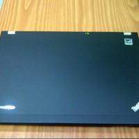 Lenovo ThinkPad X230 Core i5 Win7 Pro 64bit Mulus4