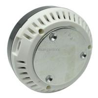 Panoramic Wireless IP Camera CCTV 360 Degree 960P - S-C03