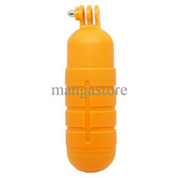 Floating Hand Grip Bobber For Xiaomi Yi / Xiaomi Yi 2 4K And GoPro Her