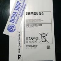 Baterai Samsung Tab S 8.4 inch ( T705 ) Original 100% , Batre Ori