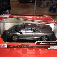MOTORMAX- Lamborghini Reventon 1:24