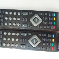 harga Remot Polytron Tv Lcd/led Original Tokopedia.com