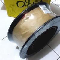 Kawat las CO2/ Wire 0.8 mm/ Kawat las roll/ Kawat mig-mag