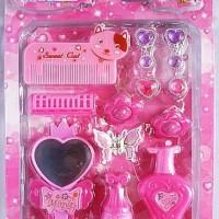 Babymix - Mainan Bayi Anak - Dream World