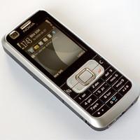 NOKIA 6120 CLASIC GSM