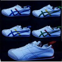 Sepatu Asicx Onitsuka Tiger