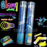 Harga Glowstick 50 Hargano.com