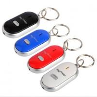 Key Finder Gantungan Kunci Siul unik Key Finder On Off