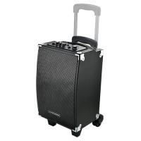 Jual Speaker Simbadda Cst 30 - Amplifier System Murah