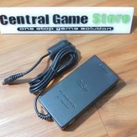 PS2 Adaptor PS2 Slim Sony Original SCPH-70000