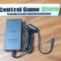 PS2 Adaptor PS2 Slim Ori Pabrik SCPH-70000