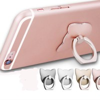 Jual Universal Cute iRing 360 Any Phone Any Surface Murah