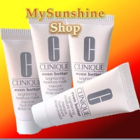 Clinique Even Better Brightening Moisture Mask 15 ml