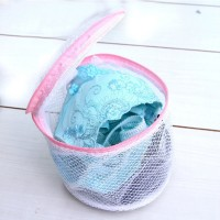 Jual Bra Laundry Bag Kantung Cucian ada Kawat Pelindung Murah