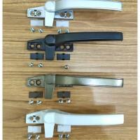 Rambuncis / Handle Jendela Aluminium Dekkson 425