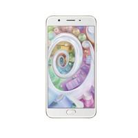 harga Oppo F1s 32gb Selfie Expert (gold - Emas) Tokopedia.com