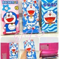 harga Dompet panjang Doraemon Tokopedia.com