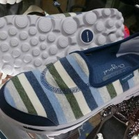Sepatu Skechers Gowalk 2 Resalyte