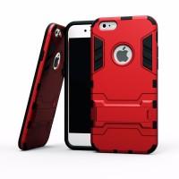 Casing HP Cover Iphone 5 5c 5s 6 6s 6 PLUS 6s PLUS Transformer Case