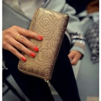 DM642 dompet import / dompet korea / wallet