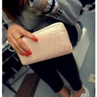DM640 dompet import / dompet korea / wallet