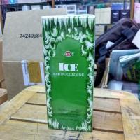 PARFUM ORIGINAL 4711 ICE EDC 200 ML