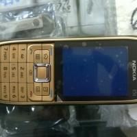 harga Housing Casing Nokia E51 Original Fullset Tokopedia.com