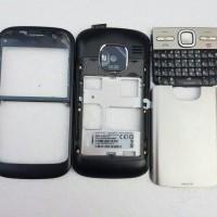 harga Housing Casing Nokia E5 Original Fullset Tokopedia.com