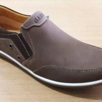 harga Sepatu Kulit Gats Pb-3701 Tokopedia.com