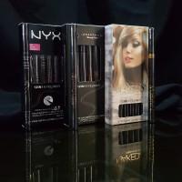 PEN DUS - Eyeliner Spidol 12in1- NYX/ANASTASIA/NAKED/MAYBELLINE/REVLON