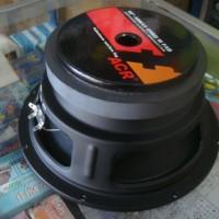 harga Speaker 10