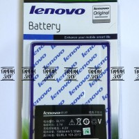 Batre / Baterai / Batrai Battery Lenovo Bl171  A390 A60 A65 A356 A368