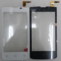 Touchscreen Andromax Smartfren C3 Ad6b1h