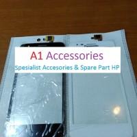 Touchscreen Andromax G2 Limited Smartfren Sd6d1u