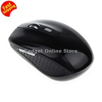 Mouse Wireless Game, Mouse Wireless Gaming, Mouse Gamer, Mouse Game