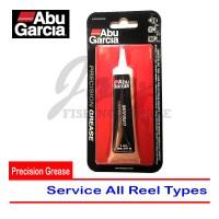 Abu Garcia Precision Grease 28,35 gr - Gemuk Pelumas Reel