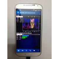 harga Nemo Handy Samsung S5 Tokopedia.com