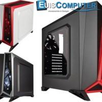 Corsair Carbide SPEC-ALPHA Gaming Case With Window