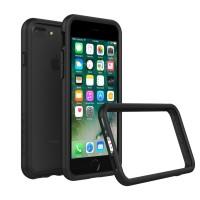 harga Rhino Shield Crash Guard Bumper Apple Iphone 7 Plus (5.5