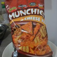 Munchies Cheese Fix